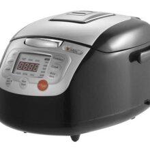 پلوپز ویداس مدل VIR-5407