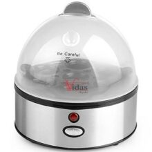تخم مرغ پز ویداس مدل VIR-5013