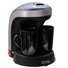 قهوه ساز فلاویا مدل FL-200
